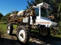 1999 Tyler Patriot XL Self-Propelled Sprayer