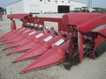 2007 Case IH 2208 Corn Head
