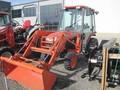 2011 Kubota B3000 Tractor