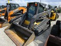 2005 New Holland LT185B Skid Steer