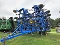 Landoll 9650 Field Cultivator