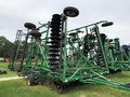 Great Plains Disc-O-Vator 8333DV Soil Finisher