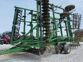 2011 Great Plains Disc-O-Vator 8328DV Soil Finisher