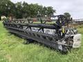 Gleaner 8200-35 Platform