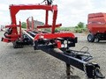 2013 Farm King 4480 Hay Stacking Equipment