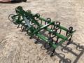 Frontier PC1072 Field Cultivator