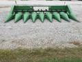 2004 John Deere 893 Corn Head