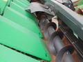 2012 Drago N8TR Corn Head