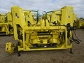 2014 John Deere 698 Forage Harvester Head