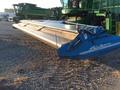 2012 Shelbourne RSD 28 Foot Platform