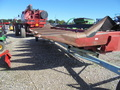 1985 Case IH 1084 Corn Head