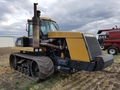 1996 Caterpillar CH75 Tractor