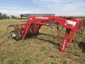 2015 Westendorf WL-42 Front End Loader