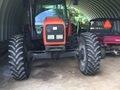 1998 AGCO Allis 8775 Tractor
