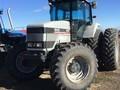 1996 AGCO White 6145 100-174 HP