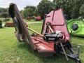 Bush Hog 2720 Batwing Mower