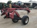 Case IH 6100 Implement Caddy