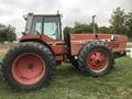 1984 International Harvester 3788 100-174 HP