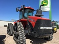 2017 Case IH Steiger 400 RowTrac 175+ HP