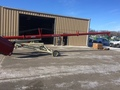 2015 Buhler Farm King Y1060 Augers and Conveyor