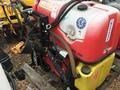 2013 Gearmore APL200 Pull-Type Sprayer