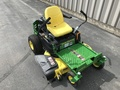 2018 John Deere Z335M Lawn and Garden