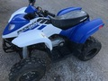 2014 Polaris Phoenix 200 ATVs and Utility Vehicle