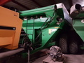 2001 J&M 750-16 Grain Cart