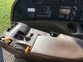 2009 John Deere 8130 Tractor