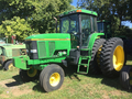 1996 John Deere 7800 Tractor