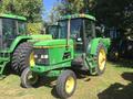 1994 John Deere 7400 Tractor