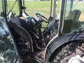 2013 Antonio Carraro Mach 4 Tractor