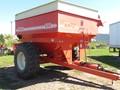 2000 Killbros 690 Grain Cart