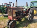 1965 International Harvester 504 40-99 HP