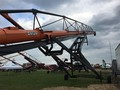 2018 Batco 24120 Augers and Conveyor