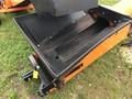 Batco 24120 Augers and Conveyor