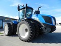 2015 New Holland T9.435 175+ HP