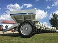 Loftness RC800 Pull-Type Fertilizer Spreader