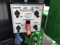 J&M SpeedTender Pro 250 Seed Tender