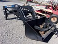 Westendorf TA26 Front End Loader