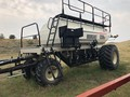 2016 Bourgault 6550ST Air Seeder