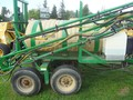 Great Plains AS500 Pull-Type Sprayer