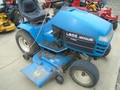 1999 New Holland LS55 Lawn and Garden