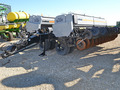 2016 Crust Buster 4030 Drill