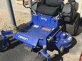 2013 Dixon Ram Ultra 52 Lawn and Garden