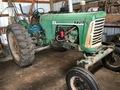 1961 Oliver 770 40-99 HP
