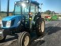 2006 New Holland TN60A 40-99 HP