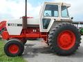 1983 J.I. Case 2090 100-174 HP