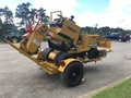 2021 Rayco RG55 Forestry and Mining