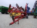 New Holland 892 Pull-Type Forage Harvester
